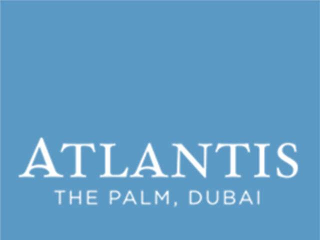 New Atlantis Experiences in Dubai