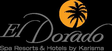 El Dorado Spa Resorts  & Hotels By Karisma