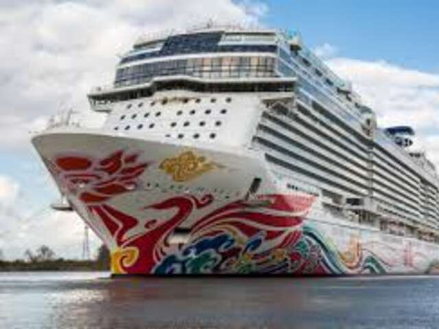 16-DAY PANAMA CANAL EXPLORER: OCEAN TO OCEAN FROM MIAMI