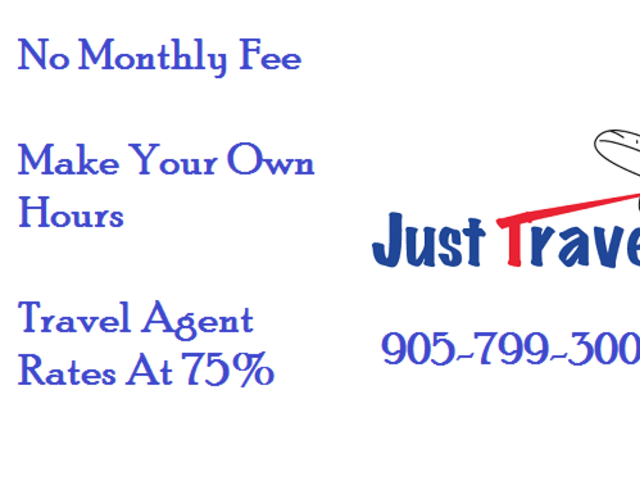 Home Base Travel Agents