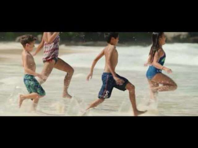 Seychelles: Amazing Summer Travel Experiences