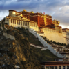 17 Days Silk Road and Lhasa