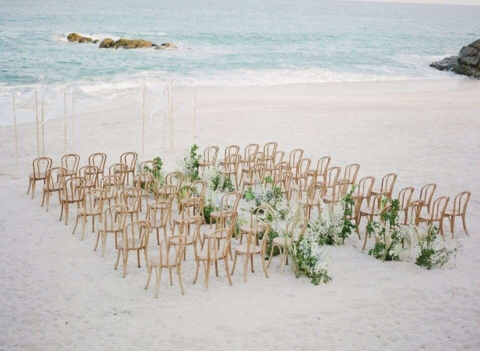 How To Plan A Destination Wedding in Riviera Maya