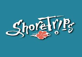 ShoreTrips