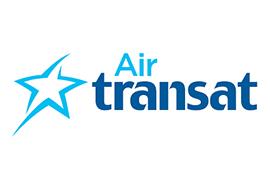 Airtransat