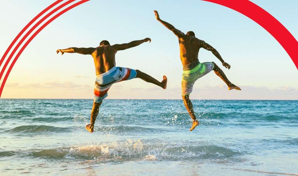 Air Canada Vacations - Book early. Save Big.