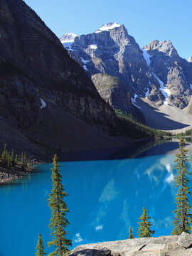 Travel For Canadians, By Canadians