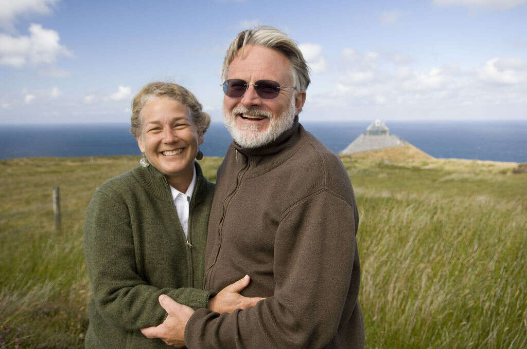 Why 'Coming Home' is the Best Way to Discover Your Irish Ancestry