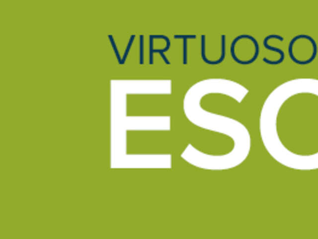 Virtuoso Escapes