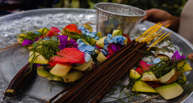 Flower Offering By Beth Rose 2.jpg