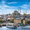 17 Day Croatia and Turkey Tour