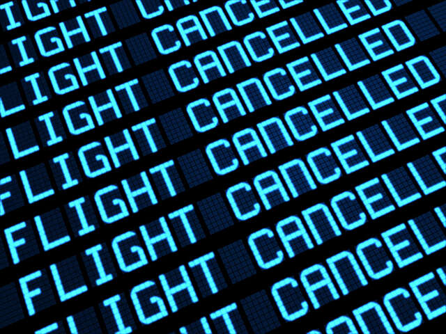 Airline Restrictions On For Passengers Who Have Traveled To China