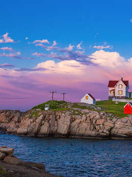 Globus Unveils NEW, 'Undiscovered North America' Vacations