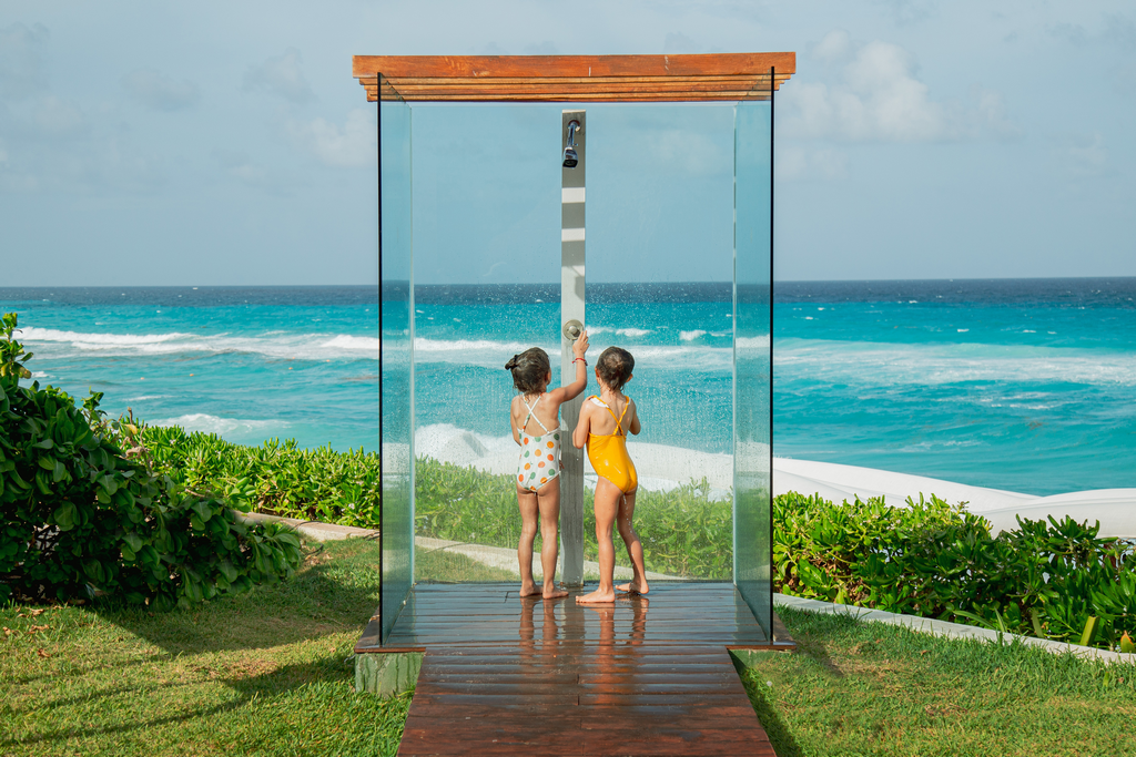 Paradisus by Meliá - Kids Stay Free