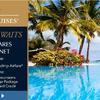 Alert: Ocean Cruises OLife Choice