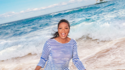 Cruise with Oprah on a Girls' Getaway to Holland America's Private Island Paradise!