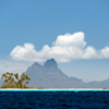 5 Places to Go Island Hopping in Tahiti
