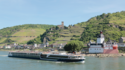 Save $1200 CDN / couple PLUS pay only $499 air on Avalon Waterways Active & Discovery River Cruises