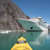 6 Reasons We Love Seabourn Cruises to Alaska