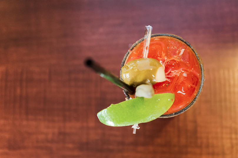 Canada's National Cocktail Turns 50 - And Here Are 4 Great Places to Drink It