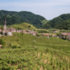 This Italian Wine Region is Now a UNESCO Site