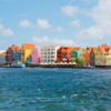 3 Hurricane-Free Caribbean Islands