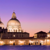 Book Early to Save 10% and More on Globus' 'Undiscovered Mediterranean' Tours