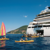 Seabourn's Wish List Sale - Best Prices of the Season Til December 23