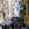How You Can Help Solve Overtourism - AND Still Enjoy the World's Most Popular Destinations