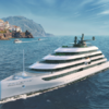 Save Over 10% on Emerald Cruises' New Ocean Yacht - Inaugural Season Sale Pricing Only While Availaility Lasts