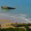 4 Places to Commemorate the 75th Anniversary of VE Day