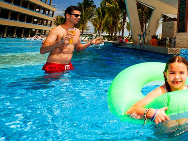 Travel Impressions - Receive a $200 Resort Credit at Karisma Hotels & Resorts