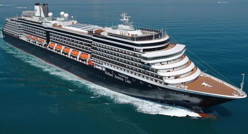 2020 Solar Eclipse Cruise South America, Antarctica