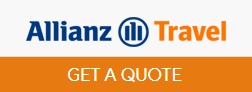 Allianz Travel - Get a Quote
