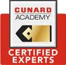 Cunard Academy