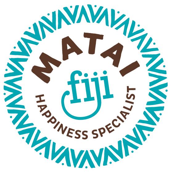 Matai Fiji