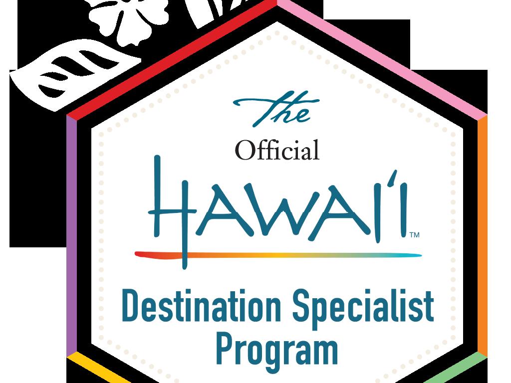Hawai'i Specialist