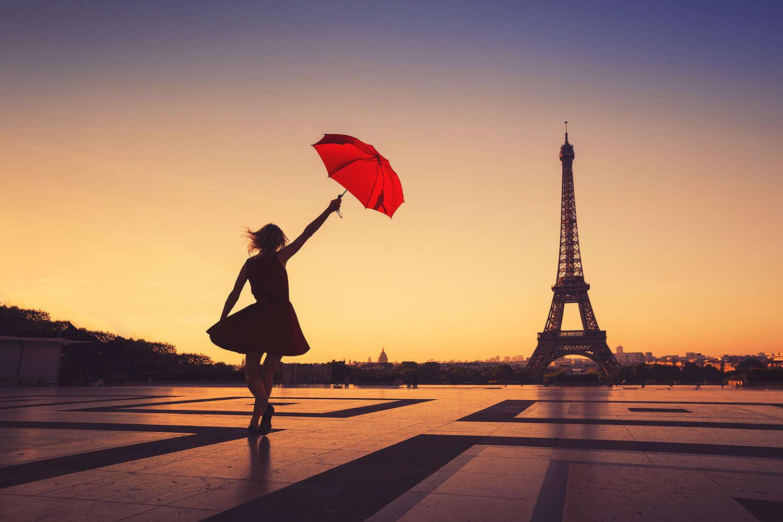 Banner Paris