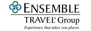 Ensemble Travel Group Member