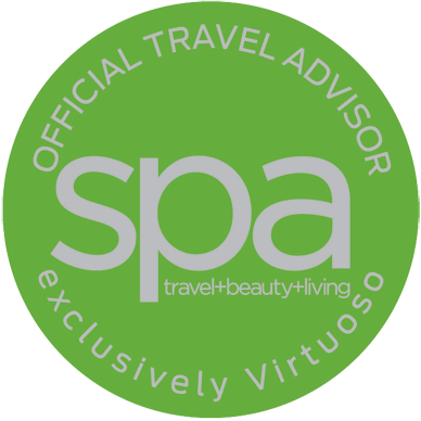 Spa Travel Advisor