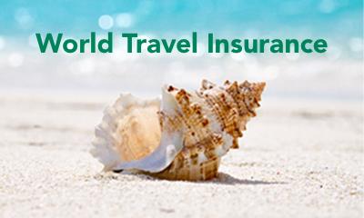 Tarvel Insurance