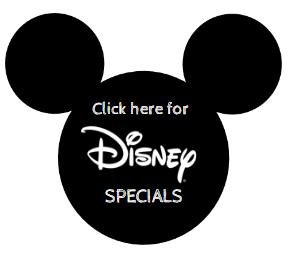 Disney Link