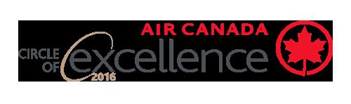 Air Canada Member