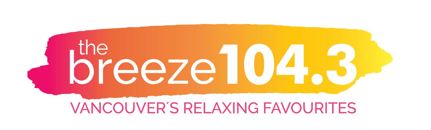 Breeze_Logo_STD_Tag_RGB.JPG