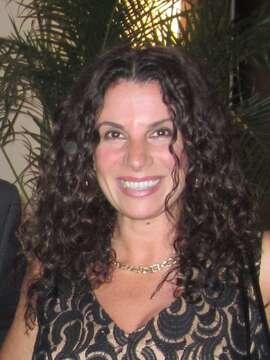 Susan Barone