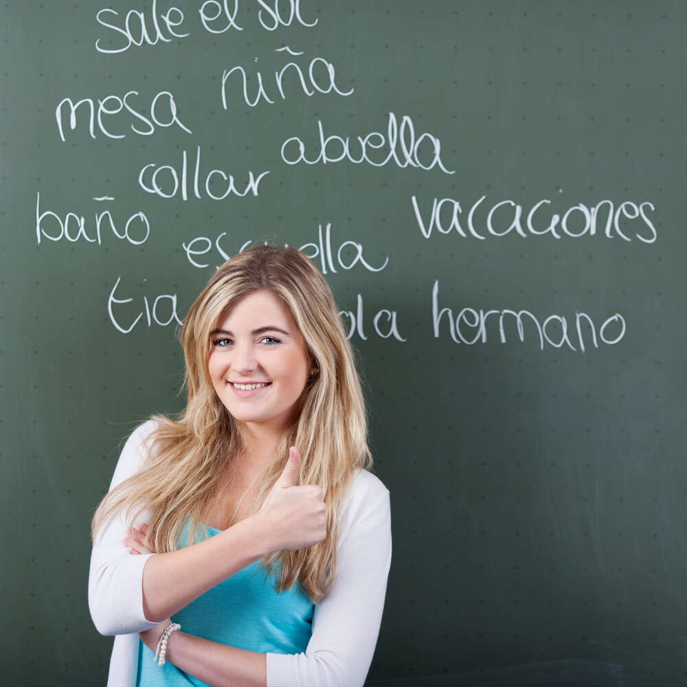 10 Spanish words you need to know before you go