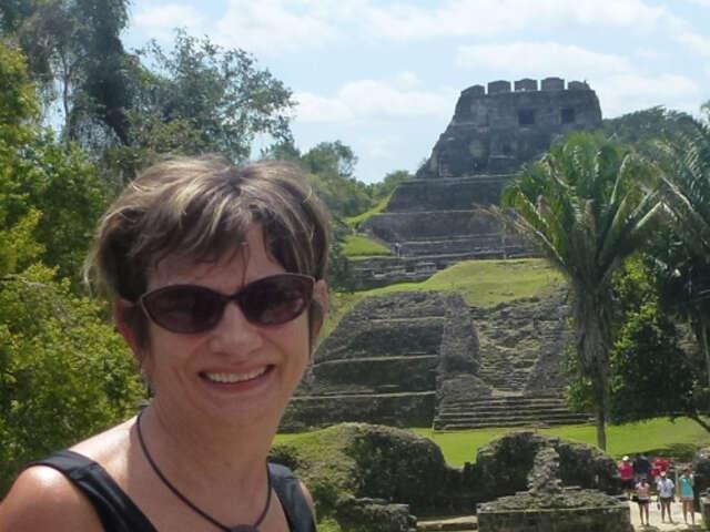 Judy Karwacki, Jubilee Travel