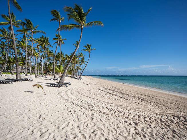 Barbados - A Travel Expert's View