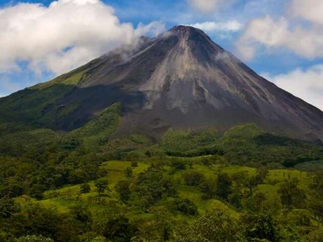 Costa Rica Quest by G Adventures