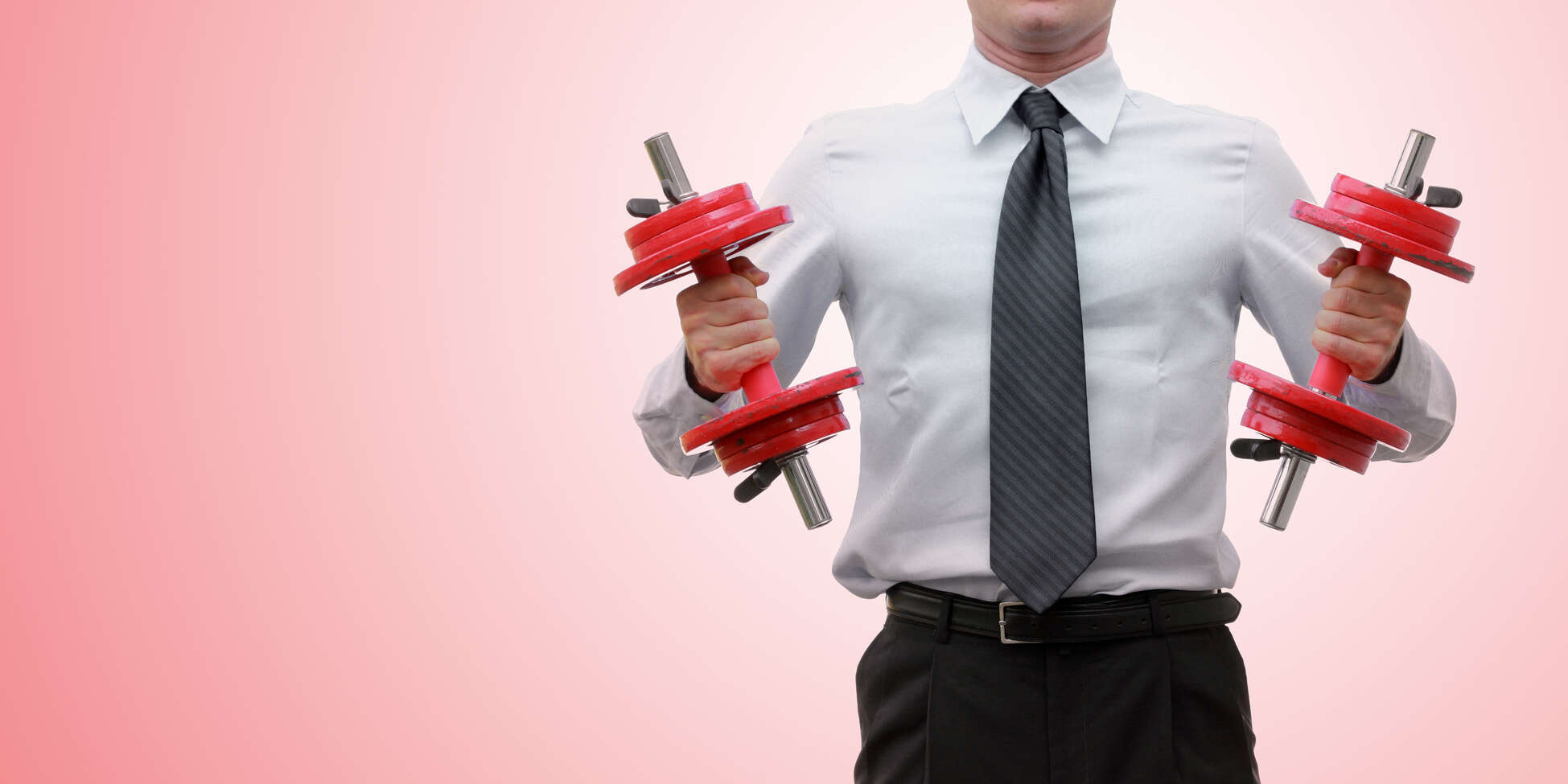How are Hotels Catering to the Wellness of Business Travellers?